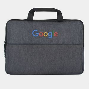 "Newport 3.0 - Multi Compartment 13"" Laptop Sleeve/Case"