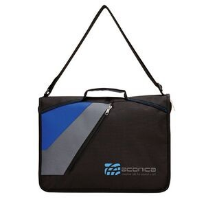 "Slim Checkpoint Friendly 15"" Laptop Case"